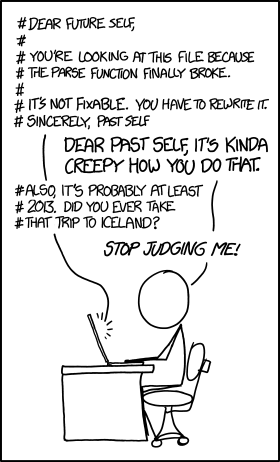 xkcd Compiling 6928384 - bunkyo info
